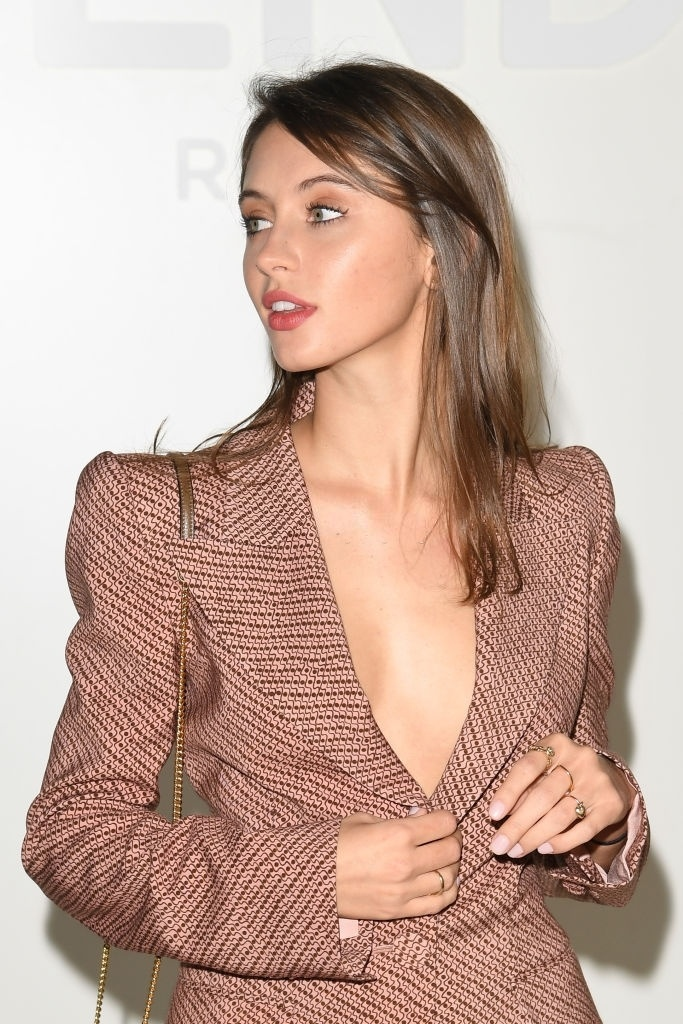 iris law cannes anh 11