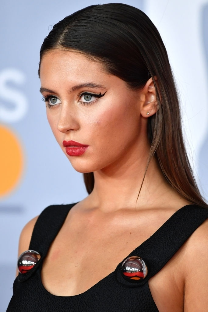 iris law cannes anh 9