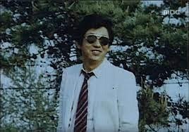 kim yong gun scandal anh 5