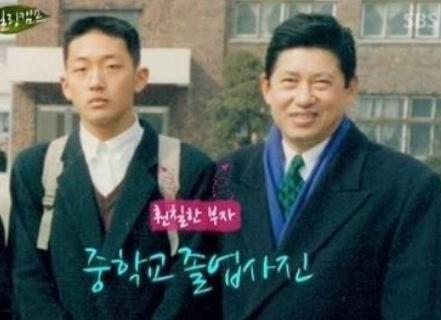 kim yong gun scandal anh 6