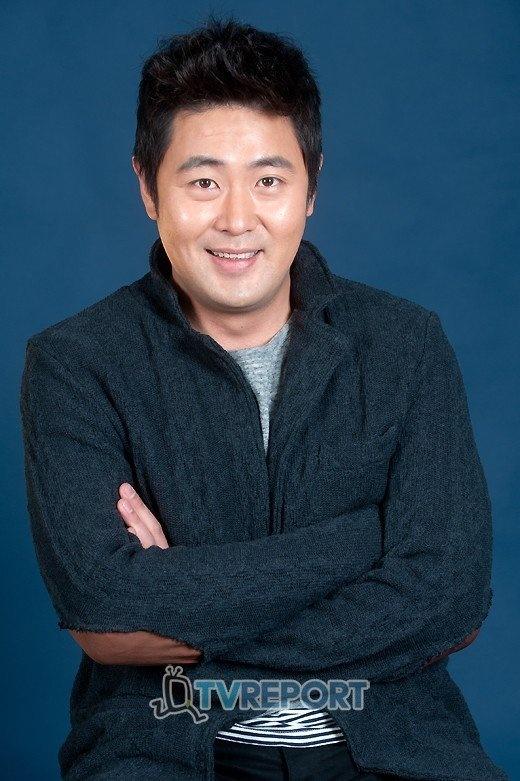 kim yong gun scandal anh 3