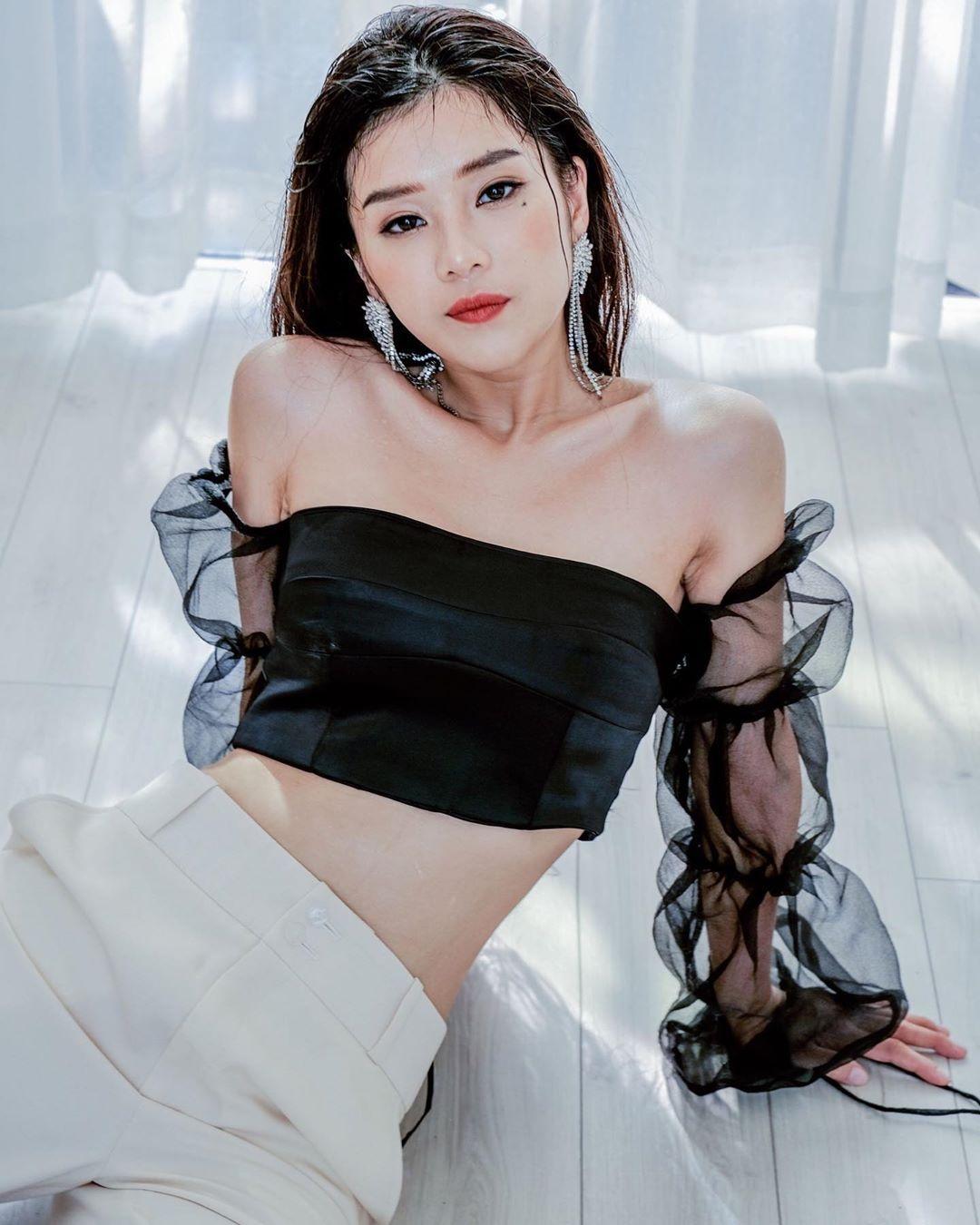 Hoang Yen Chibi anh 9