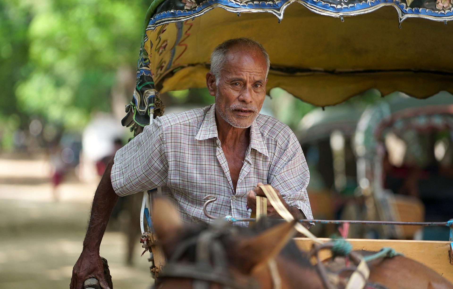 Kham pha Myanmar anh 12