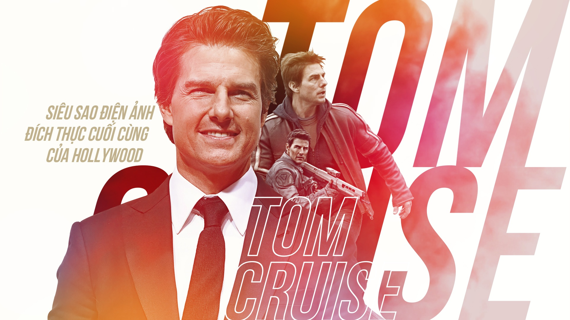 sieu sao dien anh Tom Cruise anh 2