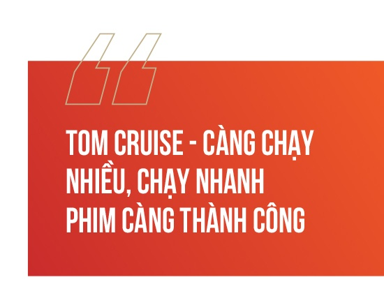 sieu sao dien anh Tom Cruise anh 8