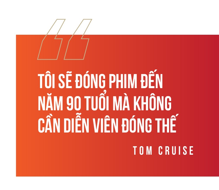 sieu sao dien anh Tom Cruise anh 13