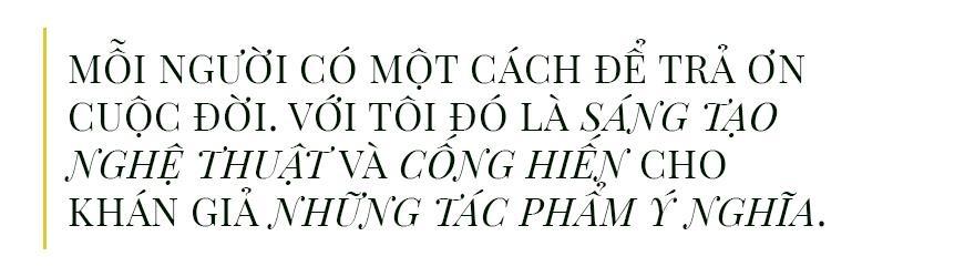 Nghe si Thanh Loc: 'Ai cung co the thay the, ke ca toi va Hoai Linh' hinh anh 14
