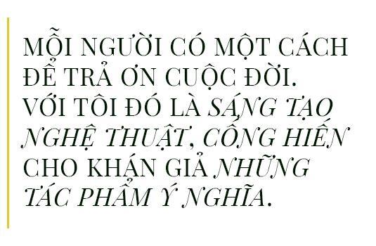 Nghe si Thanh Loc: 'Ai cung co the thay the, ke ca toi va Hoai Linh' hinh anh 4