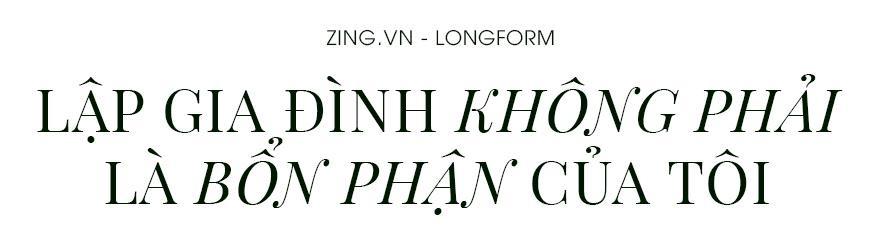 Nghe si Thanh Loc: 'Ai cung co the thay the, ke ca toi va Hoai Linh' hinh anh 3