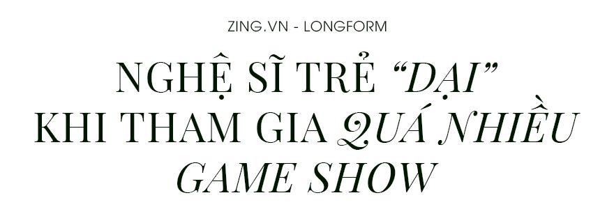 Nghe si Thanh Loc: 'Ai cung co the thay the, ke ca toi va Hoai Linh' hinh anh 8
