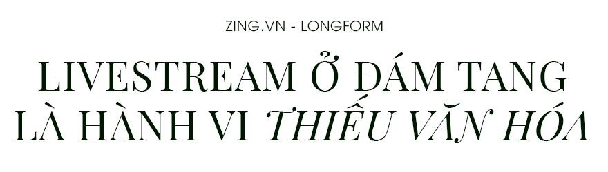 Nghe si Thanh Loc: 'Ai cung co the thay the, ke ca toi va Hoai Linh' hinh anh 17