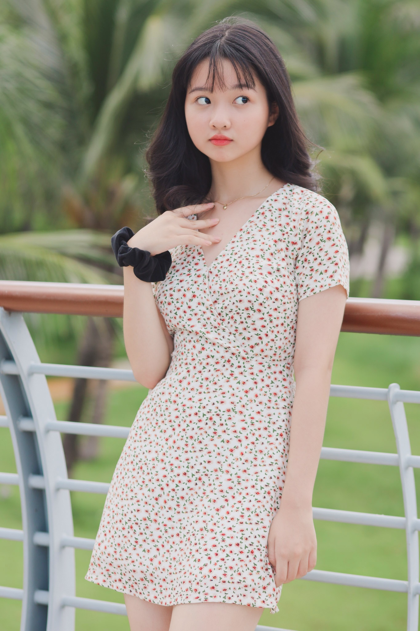 dien vien lam thanh my tuoi 15 anh 3