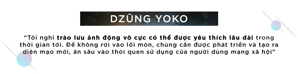 anh dong vo cuc anh 17