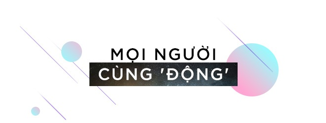 anh dong vo cuc anh 3