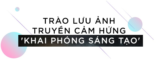 anh dong vo cuc anh 13