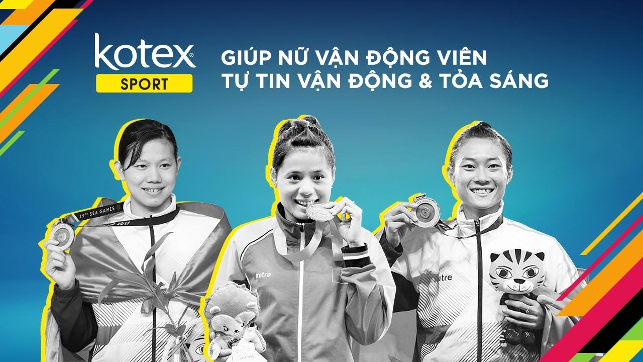 Khoanh khac dep cua nhung co gai vang Viet Nam tai SEA Games 2017 hinh anh 15