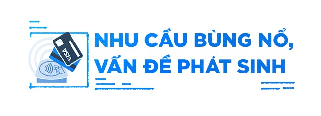 The tu se 'that sung'? hinh anh 6