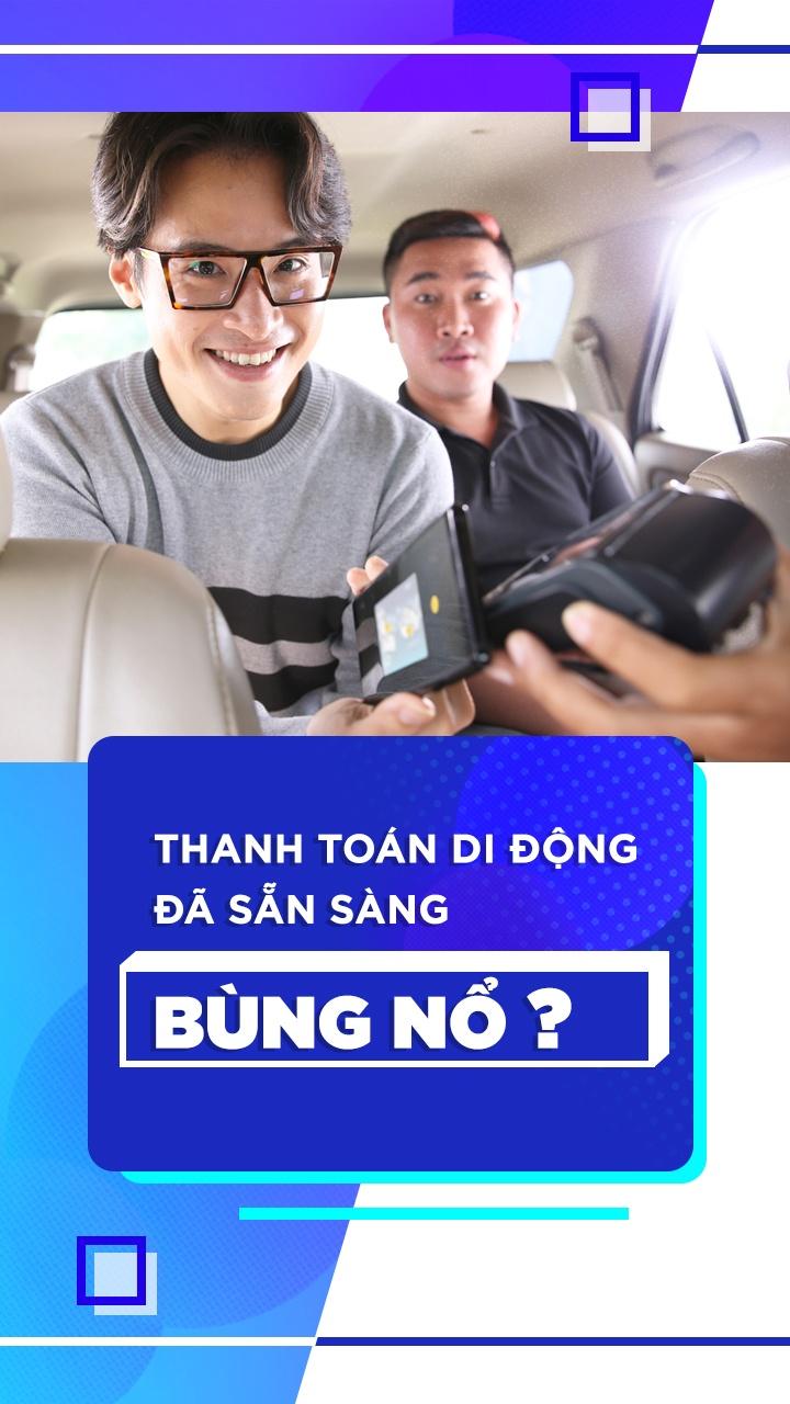 Thanh toan di dong da san sang bung no? hinh anh 1