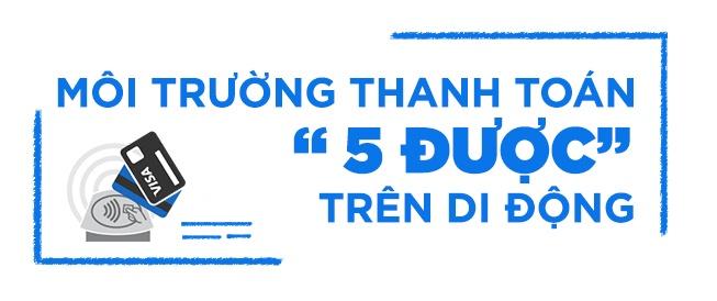 Thanh toan di dong da san sang bung no? hinh anh 3
