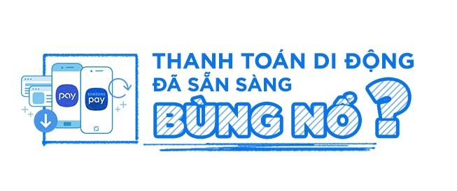 Thanh toan di dong da san sang bung no? hinh anh 5