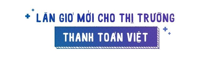 Xu huong thanh toan dien thoai o Han Quoc hinh anh 5