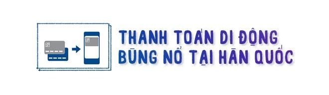 Xu huong thanh toan dien thoai o Han Quoc hinh anh 3