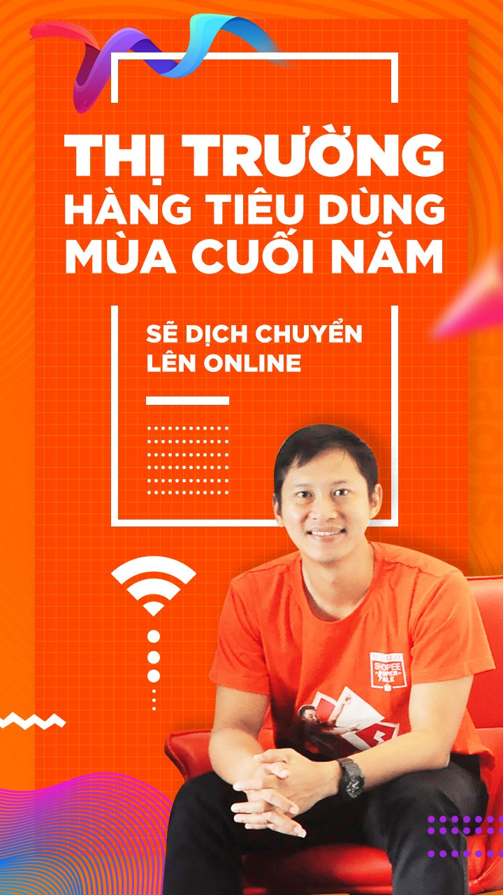 Shopee anh 1