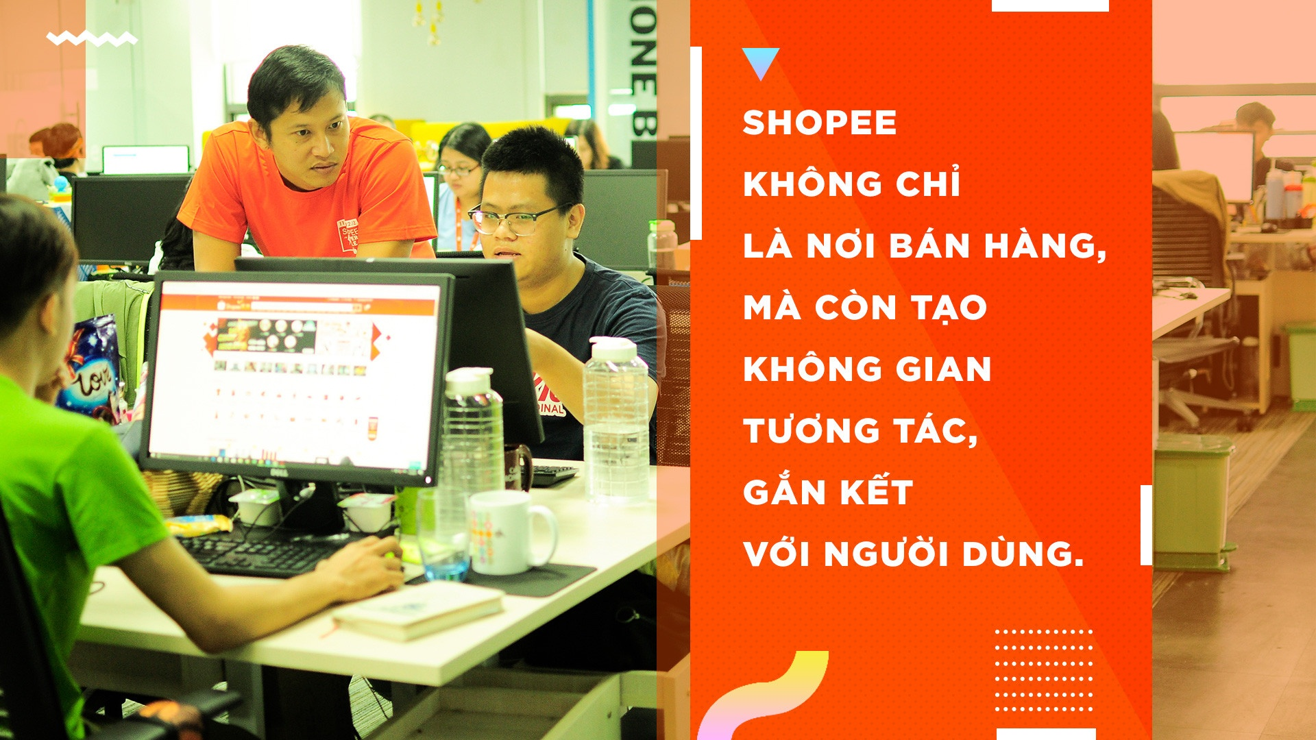 Shopee anh 6