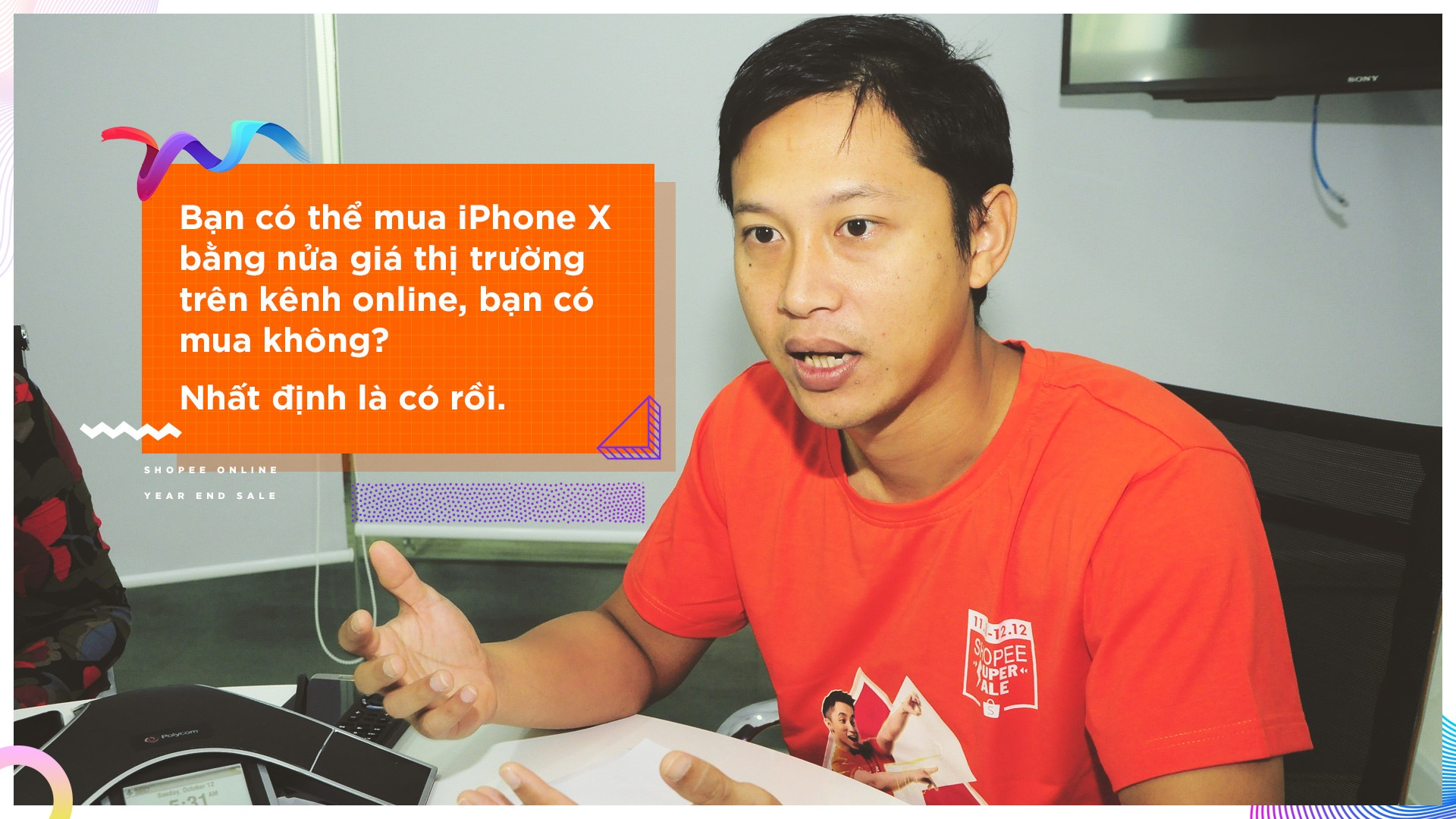 Shopee anh 3