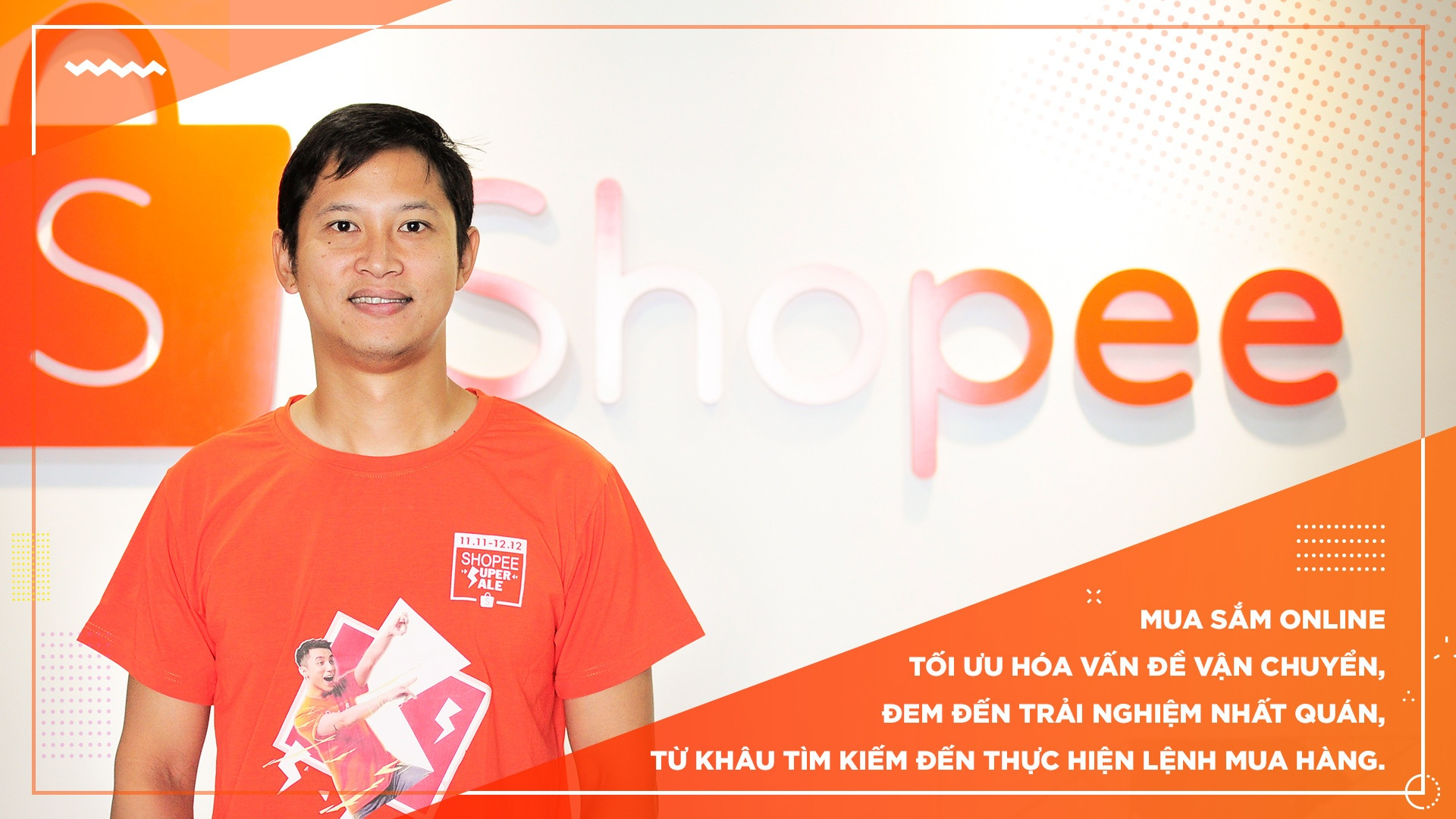 Shopee anh 4