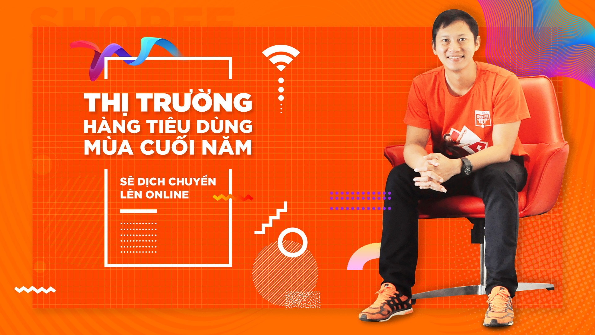 Shopee anh 2