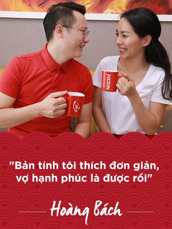 Tet co nhat thiet phai mam co linh dinh? hinh anh 10