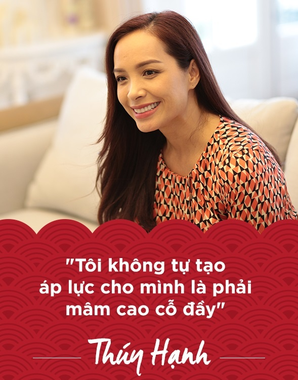 Tet co nhat thiet phai mam co linh dinh? hinh anh 7