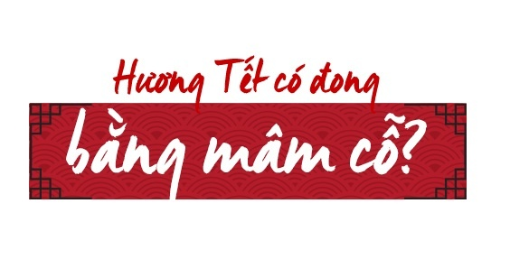 Tet co nhat thiet phai mam co linh dinh? hinh anh 3