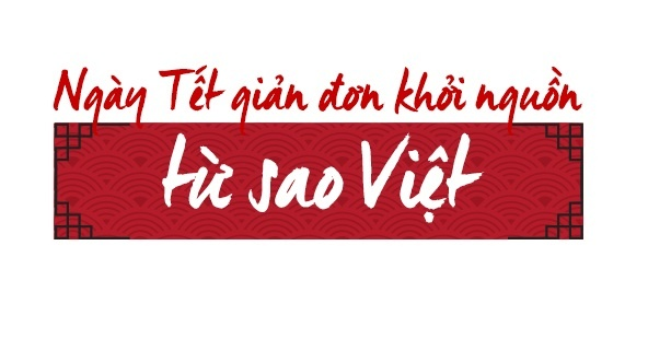 Tet co nhat thiet phai mam co linh dinh? hinh anh 6