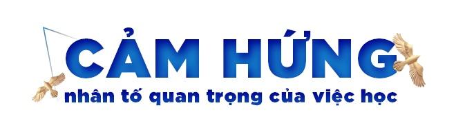 Lam the nao de khoi day cam hung hoc hoi? hinh anh 3