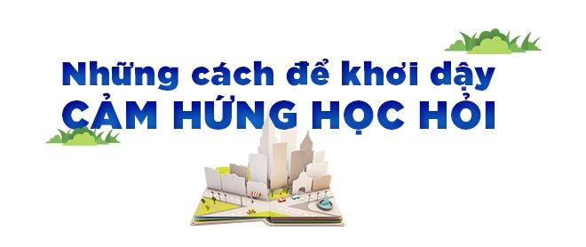 Lam the nao de khoi day cam hung hoc hoi? hinh anh 5