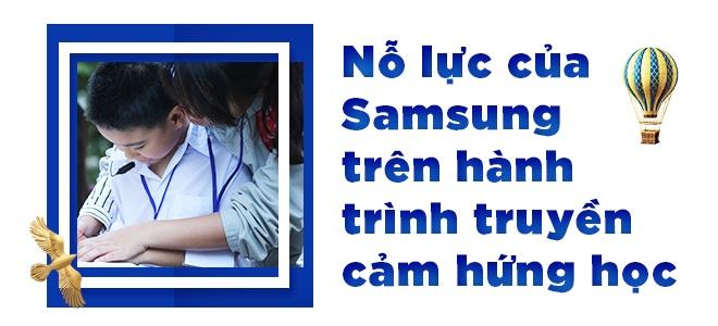Lam the nao de khoi day cam hung hoc hoi? hinh anh 12