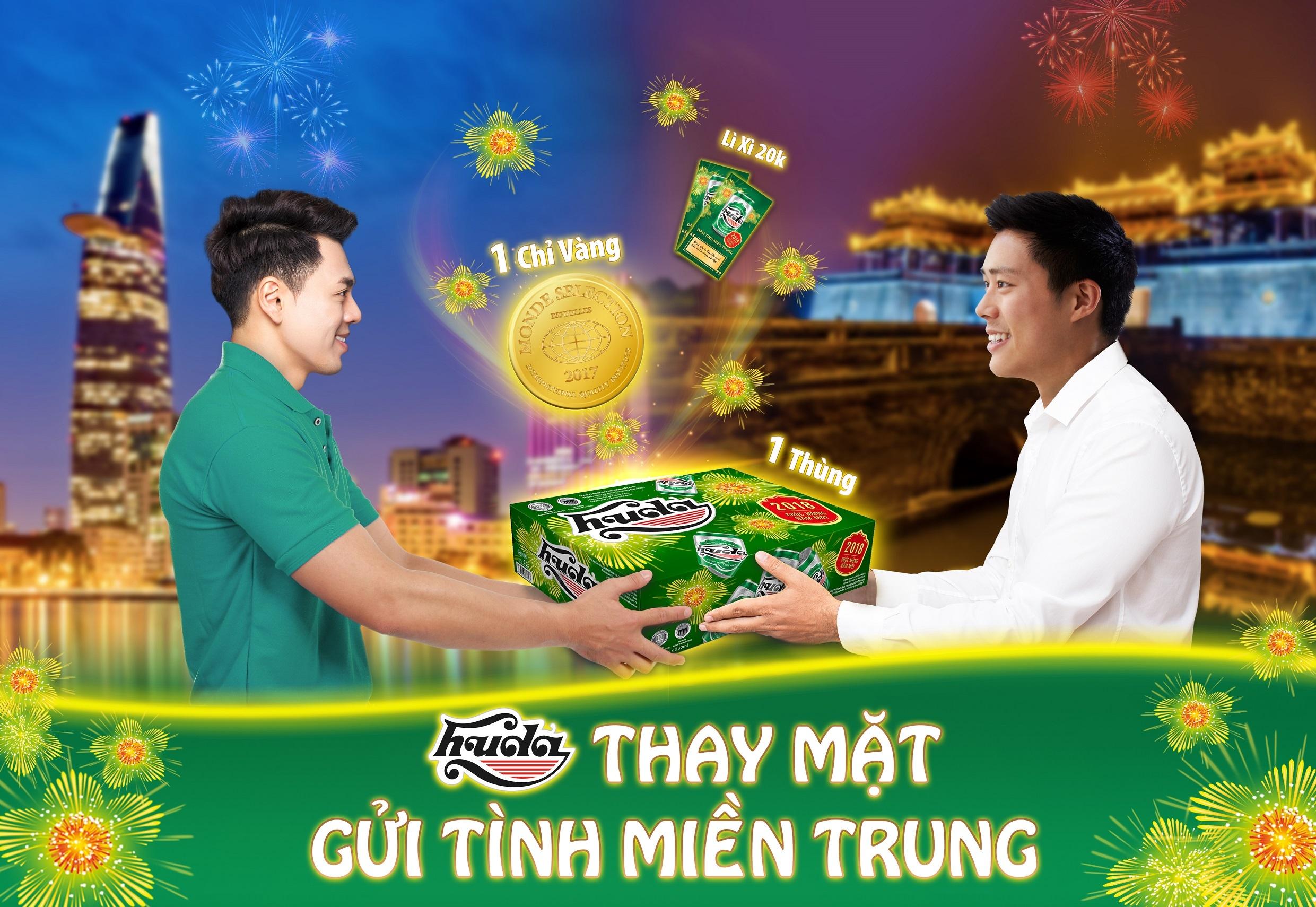 Tet mien Trung nuc long nguoi xa xu hinh anh 7