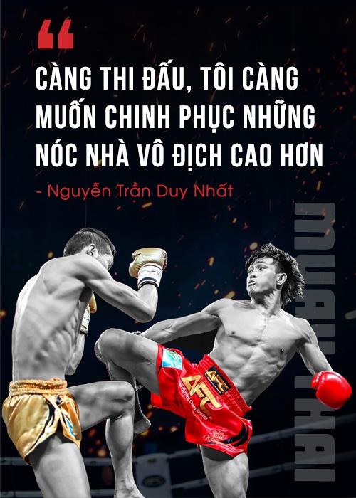 Duy Nhat: 'Khong bao gio bo cuoc den khi chinh phuc HCV SEA Games' hinh anh 7