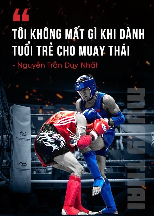 Duy Nhat: 'Khong bao gio bo cuoc den khi chinh phuc HCV SEA Games' hinh anh 4