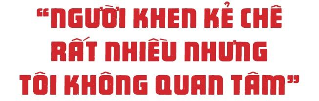 Duy Nhat: 'Khong bao gio bo cuoc den khi chinh phuc HCV SEA Games' hinh anh 3