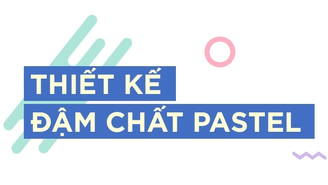 Honor 7C: Ngon ngu thiet ke dam chat pastel hinh anh 3