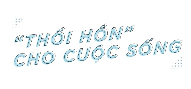 Trao luu 'lo lung cham': Khi cong nghe song hanh cuoc song hinh anh 6