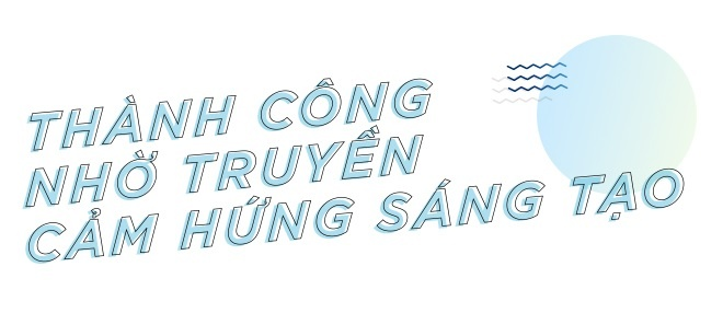 Trao luu 'lo lung cham': Khi cong nghe song hanh cuoc song hinh anh 14