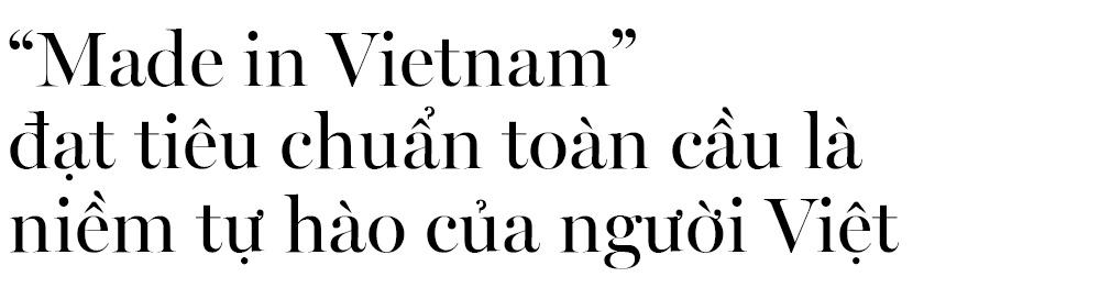 Tong giam doc Samsung Vina chia se cach dan dau thi truong Viet Nam hinh anh 13