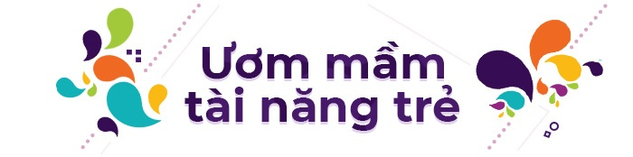 PTGD Nhan su Mondelez Kinh Do VN: Con nguoi la yeu to quan trong nhat hinh anh 6