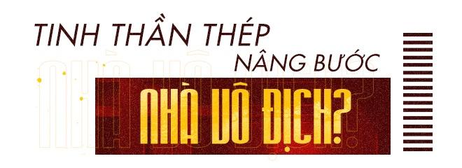 ASIAD,  Hoang Xuan Vinh,  Sting anh 10