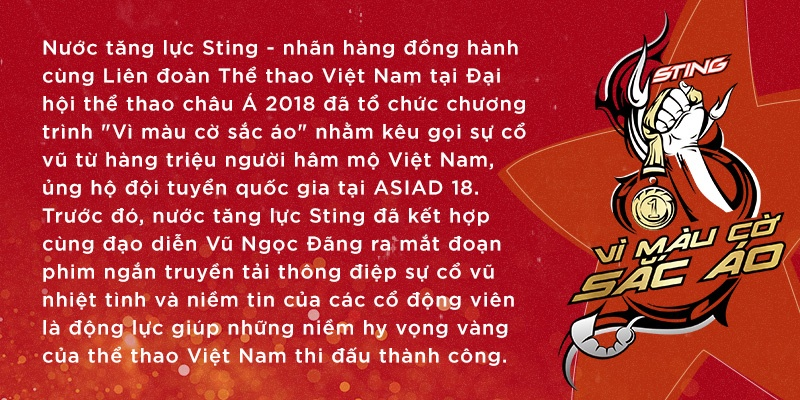 'Hot boy' Le Thanh Tung: 10 nam chan thuong deo bam va giac mo Olympic hinh anh 12