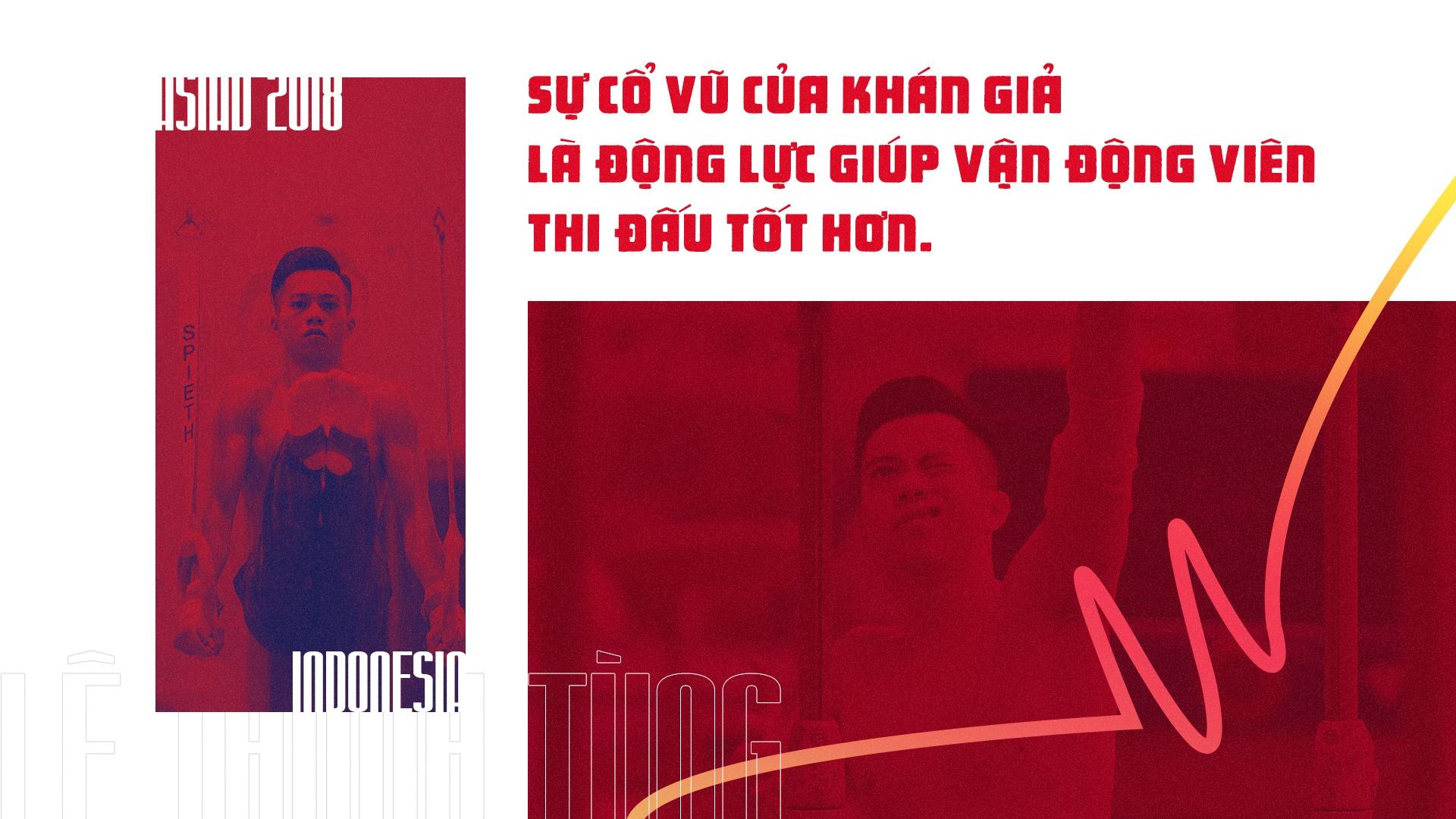'Hot boy' Le Thanh Tung: 10 nam chan thuong deo bam va giac mo Olympic hinh anh 11